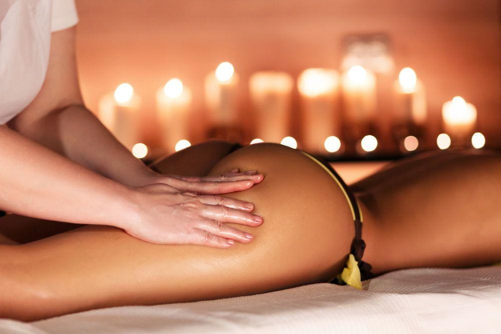 Ru массаж www.mobik